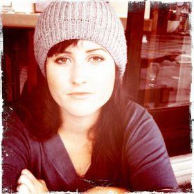 Tessa Farrant