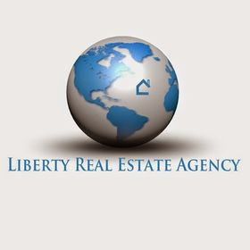 Liberty Real Estate Agency