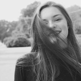 Bianca Alexia