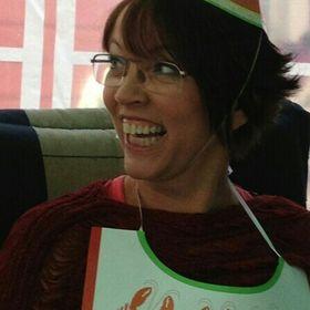 Carola Söderlind