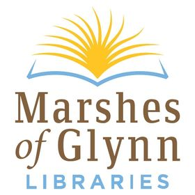Image result for marshes of glynn library