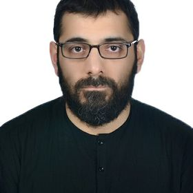 Mustafa İsmail Dağıstanlı