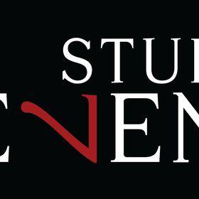 Studio Seven Arts