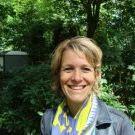 Yvonne van den Heuvel