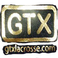 GTX Lacrosse