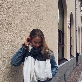 Heta Heinonen