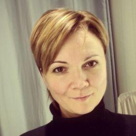 Anikó Dominik
