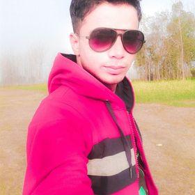 Haidar Khan