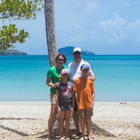 Along for the Trip | Family Travel and Photography