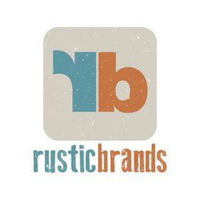 Rustic Brands