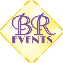 BR Events