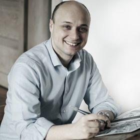 Jakub Martewicz