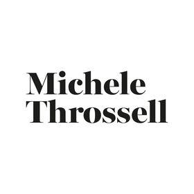 Michele Throssell Interiors