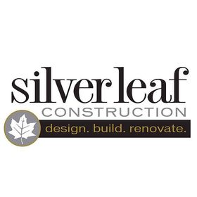 Silver Leaf Construction