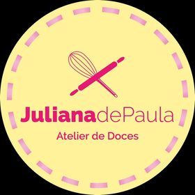 Juliana de Paula Atelier