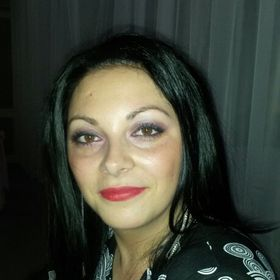 Adela Mirghes