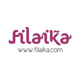 Filaika Fashion