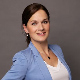Linda Visser - van der Velden
