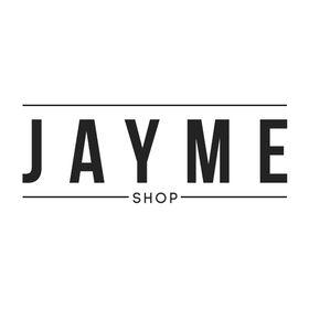 Jayme Shop