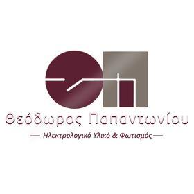 Papantoniou.gr