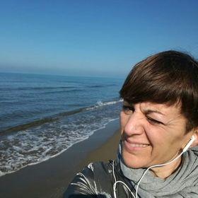 Chiara Quercetani