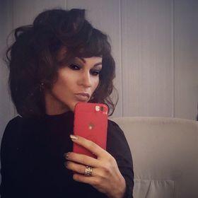 Anna Zolina