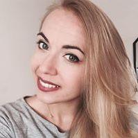 Klaudia Wojciechowska