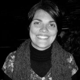 Priscilla Ferri