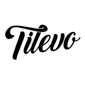 Tilevo