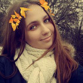 Romana Bohušová