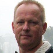 Bert Strubbe