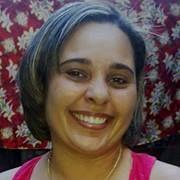 Sheila Moraes