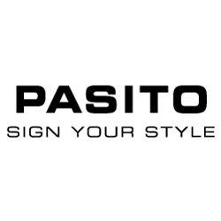 PASITO.CH