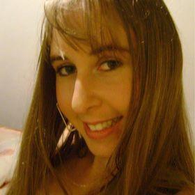 Vanessa Munch