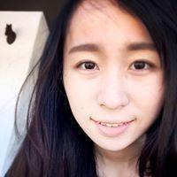 Siyu Jing