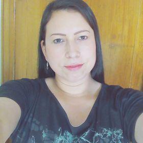 Maria Murcia