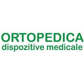 Ortopedica