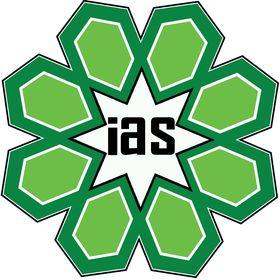 IslamicArt Society