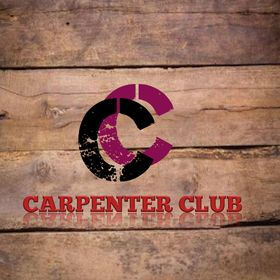 carpenter club