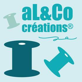 aL&Co créations