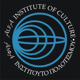 Alfa Institute of Culture