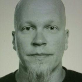 Jukka Tolonen