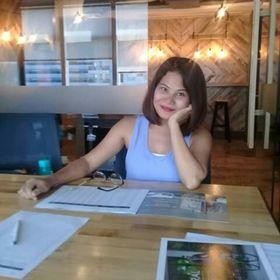 Cebu Real Estate Agent