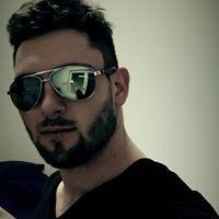 Mircea Iulian