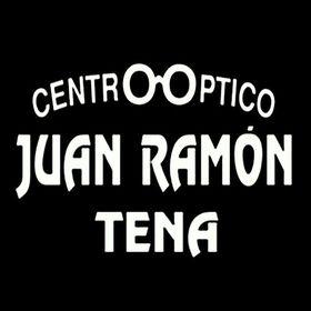 Centro Óptico Juan Ramón Tena