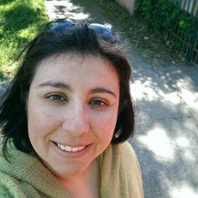Marcela Vega