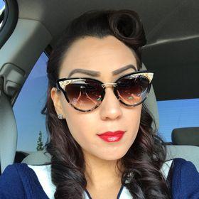 Cristina Robles