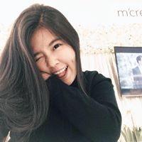 Agnes Herlambang