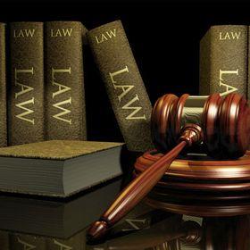 Fargione Law, LLC