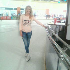 Таня Урбан